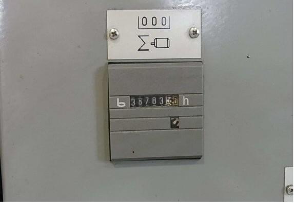 Токарный станок с наклонной станиной с ЧПУ GILDEMEISTER CTX 400  Serie 2 фото на Industry-Pilot