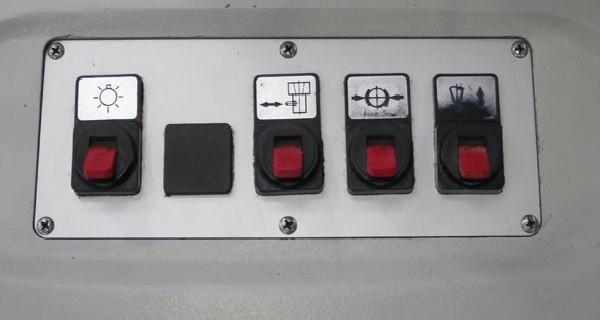 Устройство для предварительной настройки и измерения инструмента KELCH Kalimat C фото на Industry-Pilot