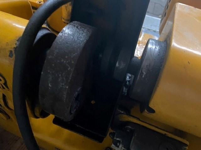Доводочный станок REISHAUER DS фото на Industry-Pilot
