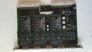 Сервопривод Philips 4022 229 3051 DAX3 Millplus MillPlus фото на Industry-Pilot
