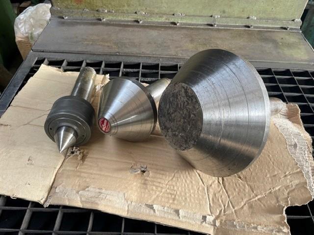 Токарно-винторезный станок RöHM  фото на Industry-Pilot