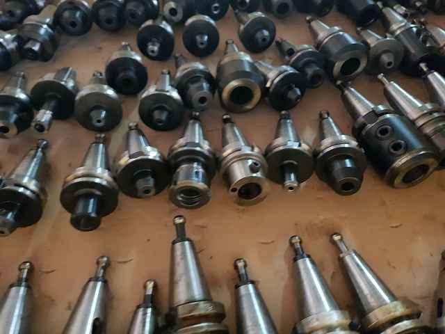 xxx BT 40 photo on Industry-Pilot