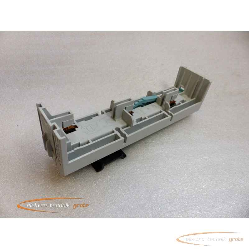 Cобирательные шины Siemens 8US1250-5RM07 nadapter32148-B175 фото на Industry-Pilot
