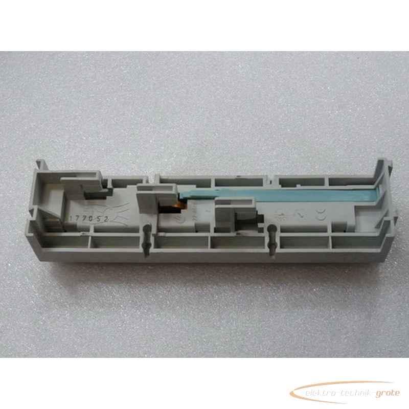 Cобирательные шины Siemens 8US1 050-5AM00 n Adaptersystem27966-B212 фото на Industry-Pilot
