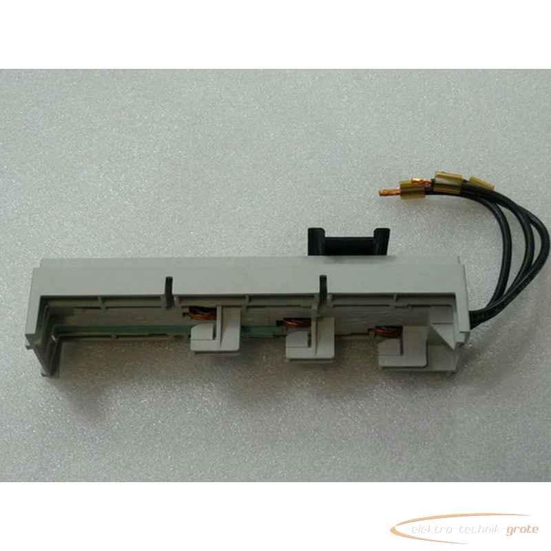 Cобирательные шины Siemens 8US1 051-5DM07 n Adaptersystem27968-B212 фото на Industry-Pilot