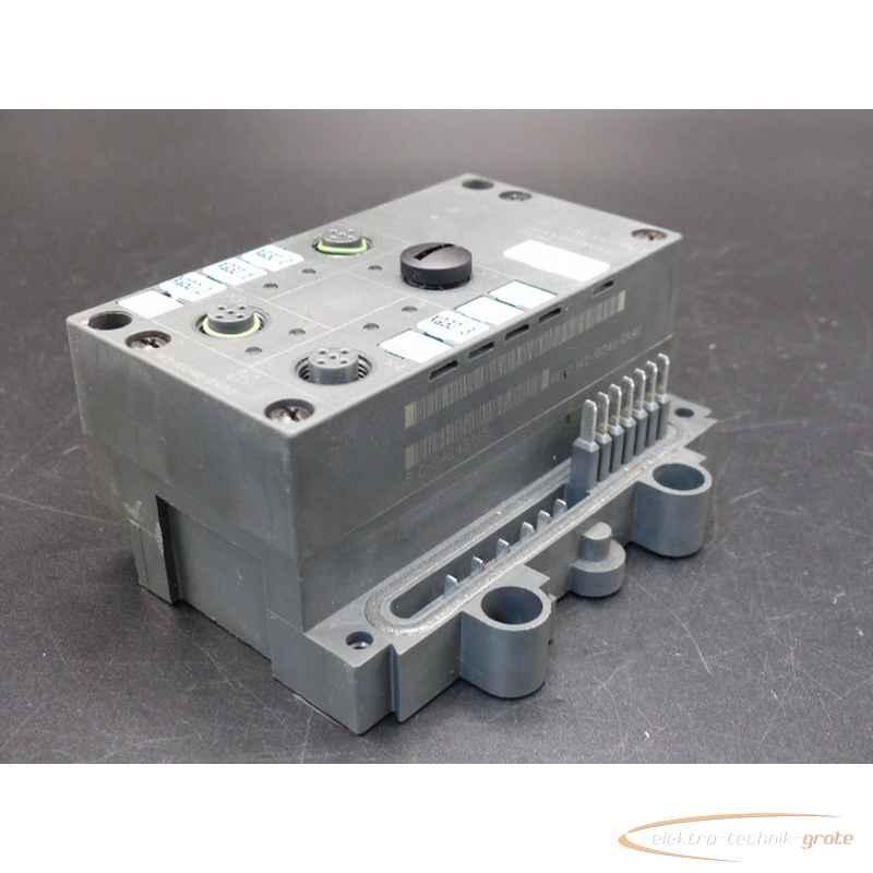 Simatic Siemens S7 Digital Output 6ES7142-1BD40-0XA0 -ABTO8-233803-B122 фото на Industry-Pilot