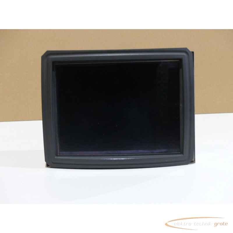 DMG DMG Gildemeister Gildemeister 110498 LCD-Monitor58226-IA 76 фото на Industry-Pilot