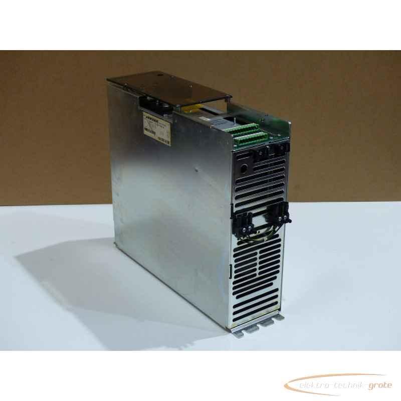 Контроллер Indramat TDM 1.2-030-300-W0 59892-L 130 фото на Industry-Pilot
