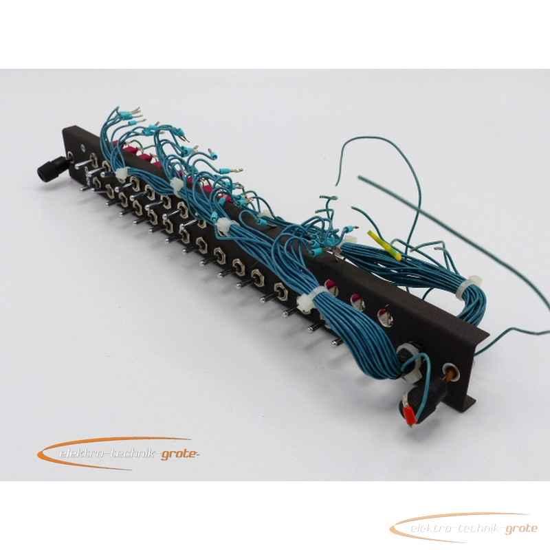 Автоматические выключатели Bosch einheit32885-B46 фото на Industry-Pilot