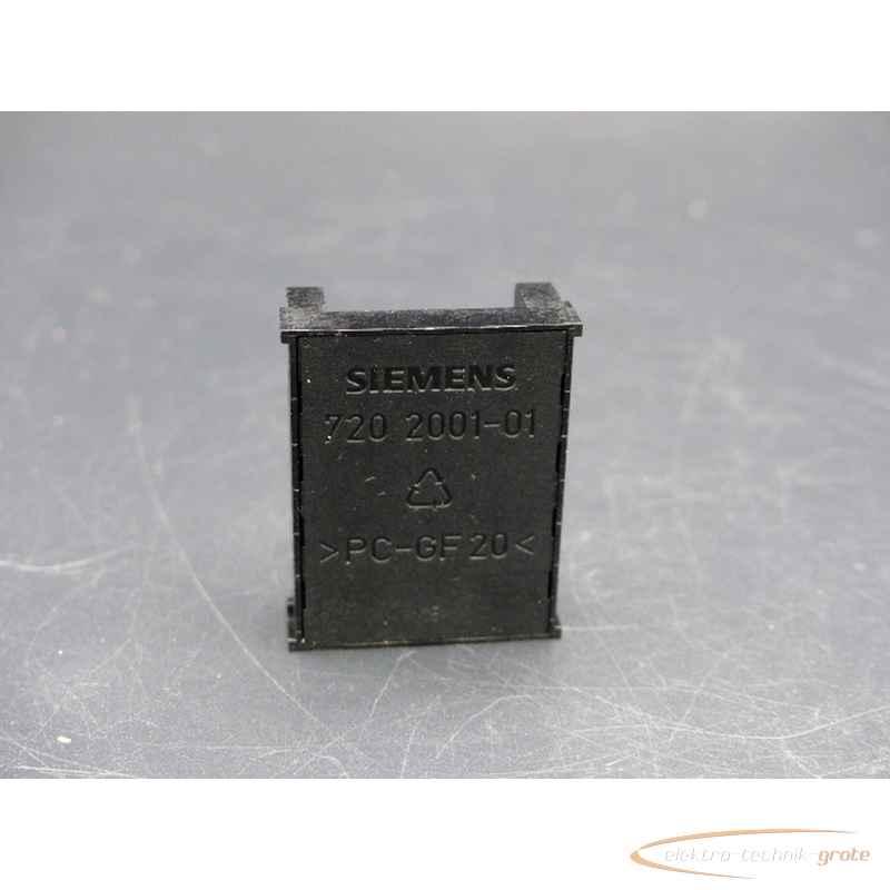 Siemens 720 2001-01