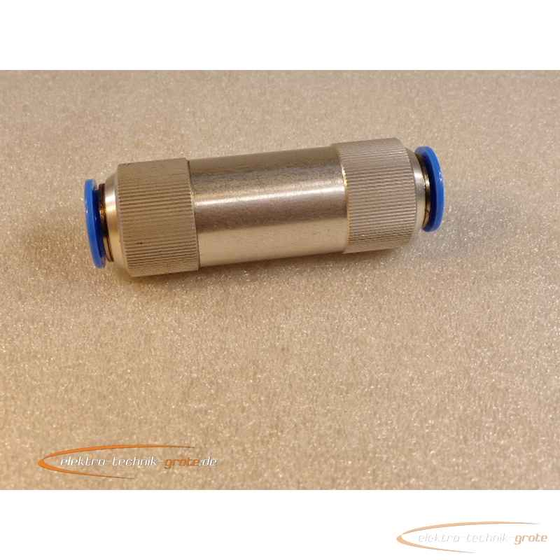 Back valve Festo H-QS-12A346027-B52 фото на Industry-Pilot