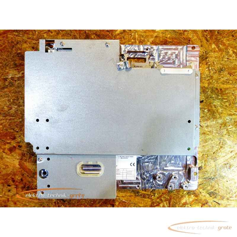Панель оператора Siemens Bedientafel38994-L 129 фото на Industry-Pilot