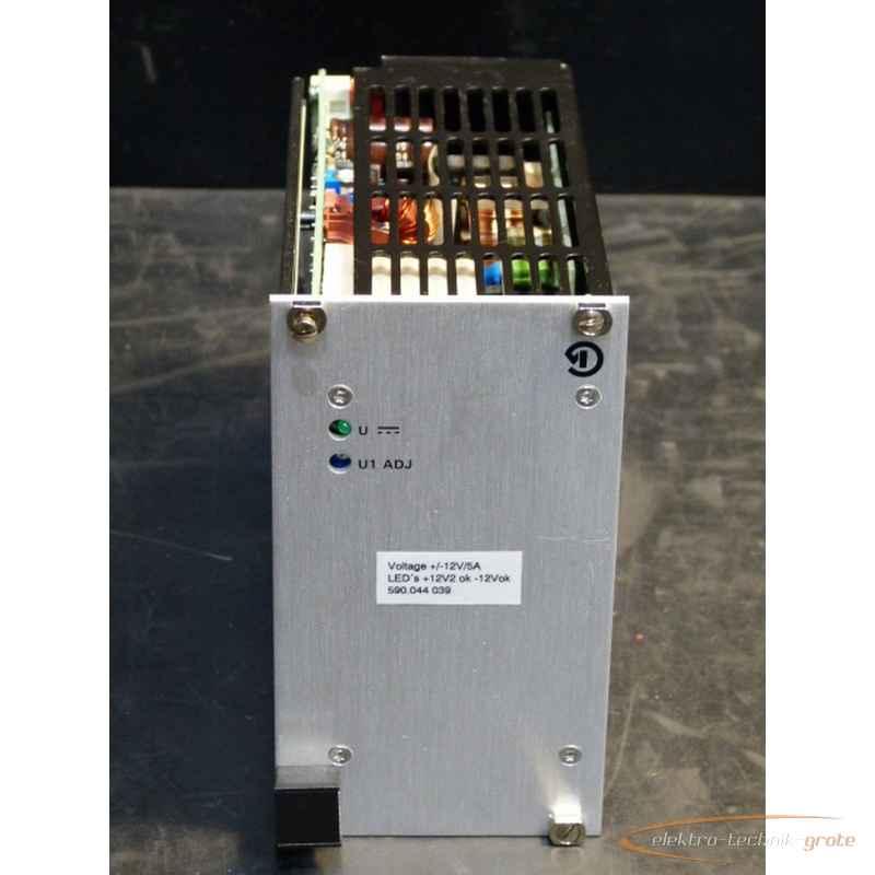 Power unit Mitra PE4123-01 U  photo on Industry-Pilot