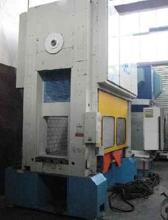 Проектор для контроля профиля HENSEL EBU HK 160 P 2 R фото на Industry-Pilot
