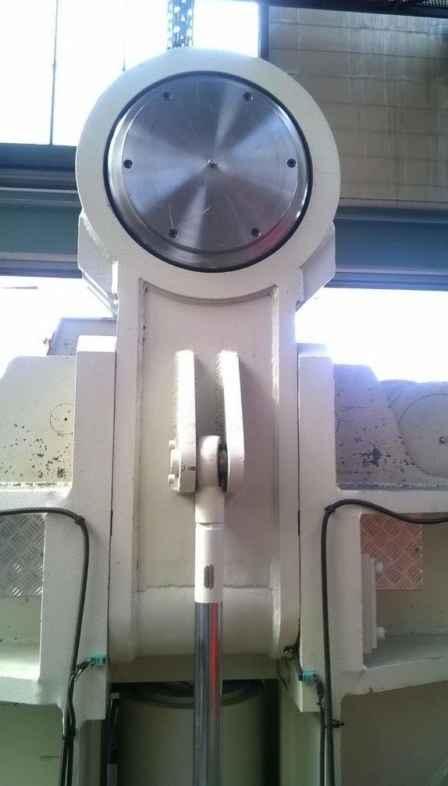 4-вальц. листогибочная машина AK-BEND AHS 30-45 фото на Industry-Pilot