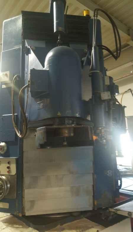 SIELEMANN RFBR 130 фото на Industry-Pilot