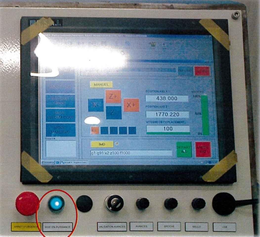 Roll-grinding machine SCHMALTZ WR 6 800 x 6000 photo on Industry-Pilot