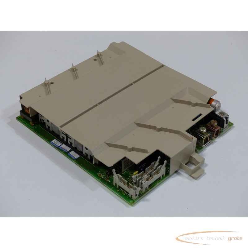 Siemens  6SC6190-0FB00 AC-VSA FBG Leistungsteil