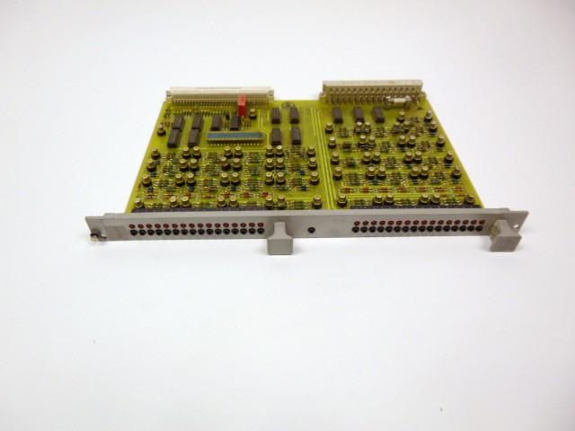 AEG 6051-042.191435 Modul Baugruppe Steckkarte 6051-042.191435.02 фото на Industry-Pilot