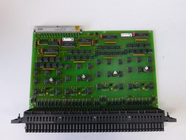 AEG DAP 112 6051-042.233442 32 dig O/P 24 VDC E 10 фото на Industry-Pilot