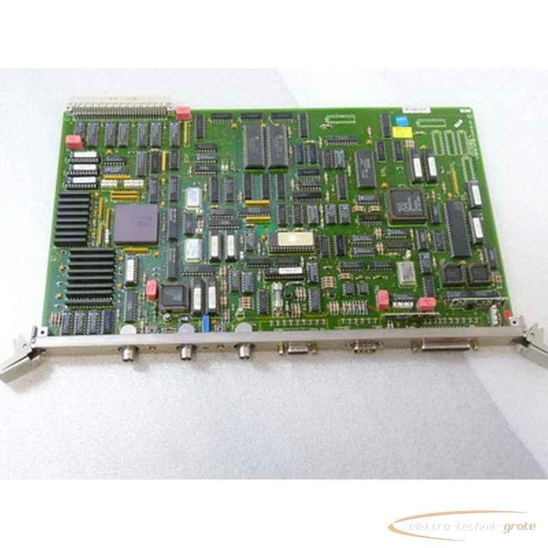 Siemens Siemens  C79458-L2318-A2 Sicomp фото на Industry-Pilot