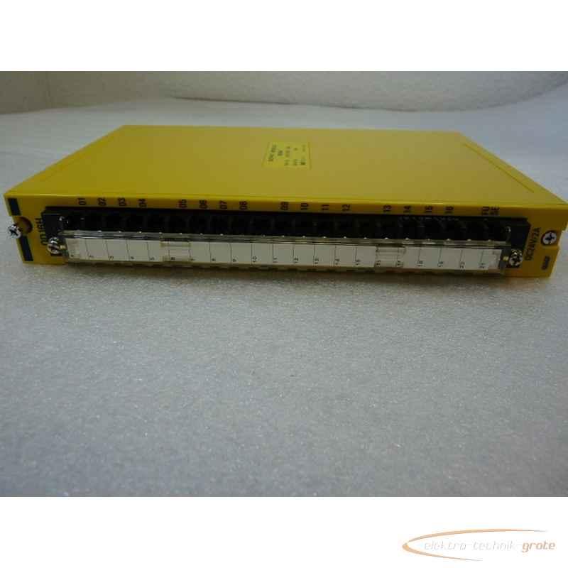 Модуль Fanuc  OD16H A03B-0801-C449 Output  фото на Industry-Pilot