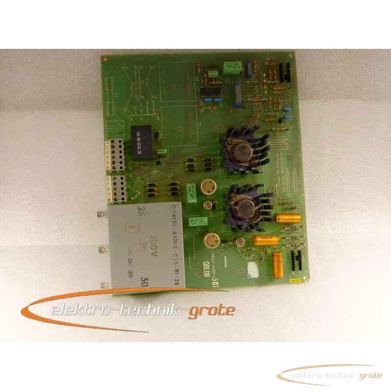 Карта памяти Siemens C98043-A1001-L507  фото на Industry-Pilot