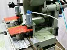 Circular saw/automatic STRIFFLER 2730 photo on Industry-Pilot