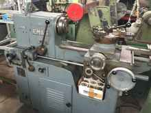 Automatic Turret Lathe EMAG Revolverdrehmaschine photo on Industry-Pilot