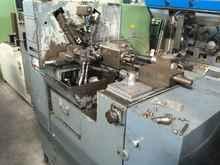 Токарно-револьверный автомат INDEX ER 25 фото на Industry-Pilot