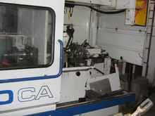 Automatic Turret Lathe MAS A 40 CA  photo on Industry-Pilot