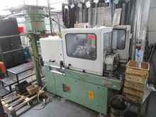 Automatic Turret Lathe TRAUB TK 30 photo on Industry-Pilot