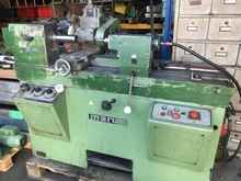 Cylindrical Grinding Machine MARUS HS 1/600 photo on Industry-Pilot