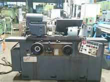 Cylindrical Grinding Machine NOUVELLE NOLAF 150 x 500 photo on Industry-Pilot