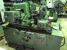 Cylindrical Grinding Machine STANKO 3 A130 photo on Industry-Pilot