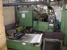 Cylindrical Grinding Machine TACCHELLA M 615 /615 photo on Industry-Pilot