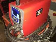 Точечная сварочная машина TECNA T-SPOT 120 фото на Industry-Pilot