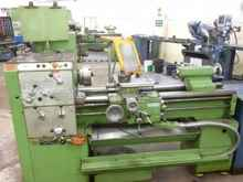 Lathe conventional VOEST DA 180/1 photo on Industry-Pilot