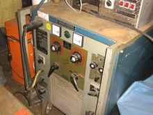 WIG сварочные аппараты DALEX TGKW 85 S фото на Industry-Pilot