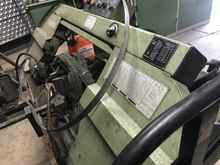 Ленточнопильный автомат - гориз. KNUTH HB 260 фото на Industry-Pilot