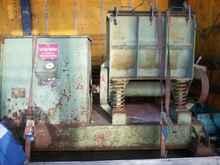 Cтанок для снятия заусенцев WALTHER TROWAL TA 1/330 Gleitschliffanlagen фото на Industry-Pilot