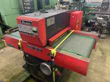 Sheet Metal Deburring Machine AMADA DB 610 sonstige Entgratmaschinen фото на Industry-Pilot