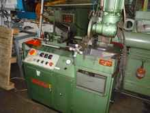 Circular saw/automatic ROHBI RKA 53 S photo on Industry-Pilot