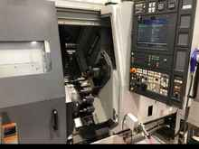 CNC Turning and Milling Machine MORI SEIKI ZT 1500 Y photo on Industry-Pilot