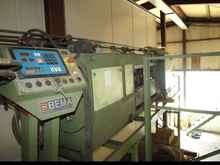 Pipe-Bending Machine BEMA G45_cn-d photo on Industry-Pilot