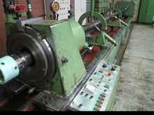 Deephole Boring Machine BEYER BTBH 28 photo on Industry-Pilot
