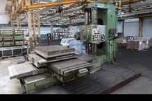 Horizontal Boring Machine SCHARMANN FB 100 Opticut photo on Industry-Pilot