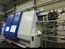 CNC Turning and Milling Machine MAX MÜLLER MDW 20 M 840 C photo on Industry-Pilot