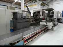 CNC Turning Machine SAFOP LEONARD 60/TT фото на Industry-Pilot