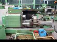CNC Turning Machine MAZAK M 4 photo on Industry-Pilot
